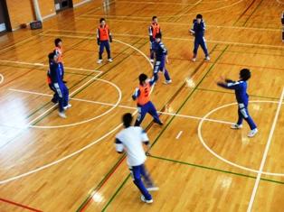 バスケットボール男子決勝.jpg