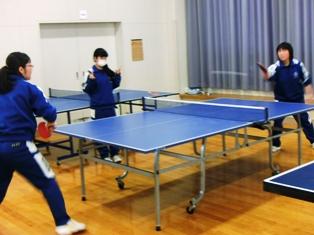 卓球女子決勝.jpg
